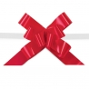 """""""PULL BOW"""" - PP RIBBON WITHOUT PATTERN - PLAIN"""