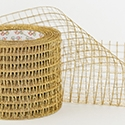 Deco Meshes (Nets)