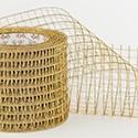 Gitterbänder (Netze)