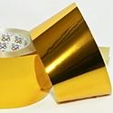 Metallic Polybänder