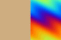 22WK - natural-multicolour